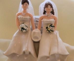lesbian_wedding_cakes_gvj6m-424x350